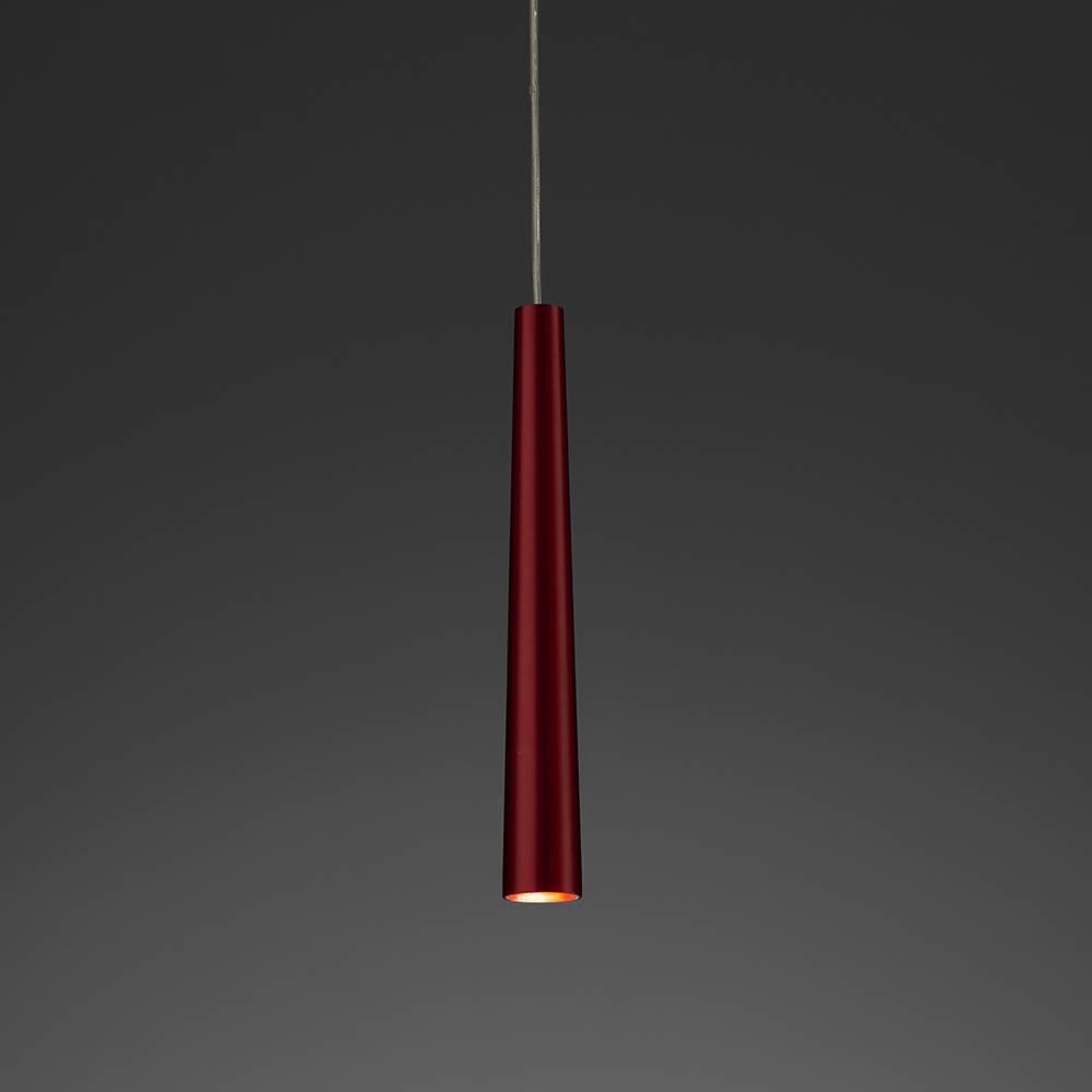 puraluce suspension flute