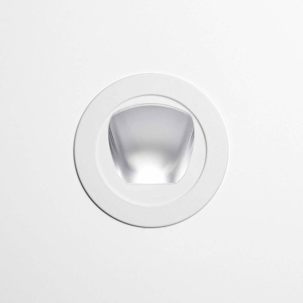 recessed downlight puraluce