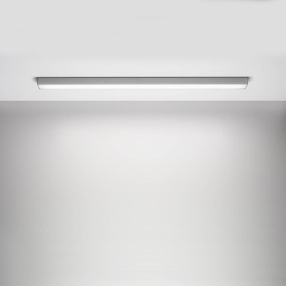 wall ceiling puraluce sentiero