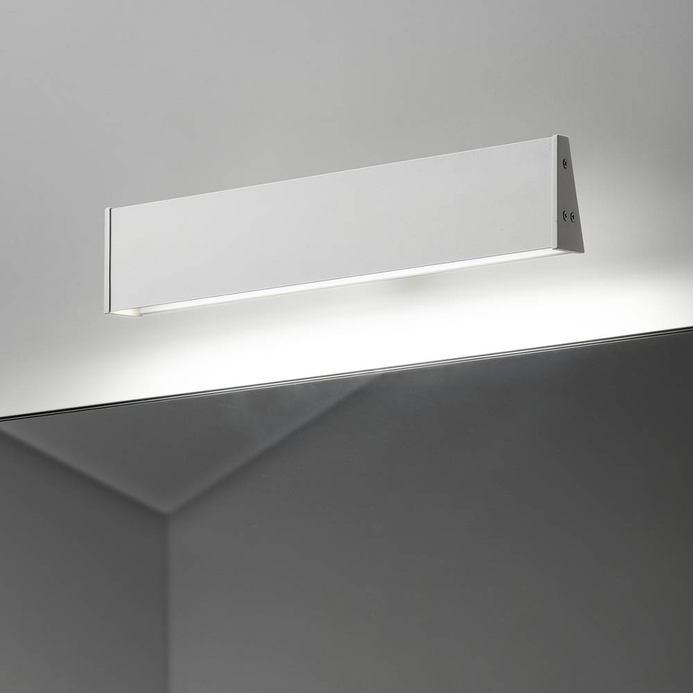 wall ceiling puraluce tratto