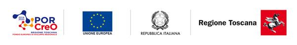 porcreo-fesr-2014-2020